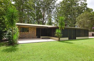 Picture of 2698 Old Gympie Road, Beerwah QLD 4519