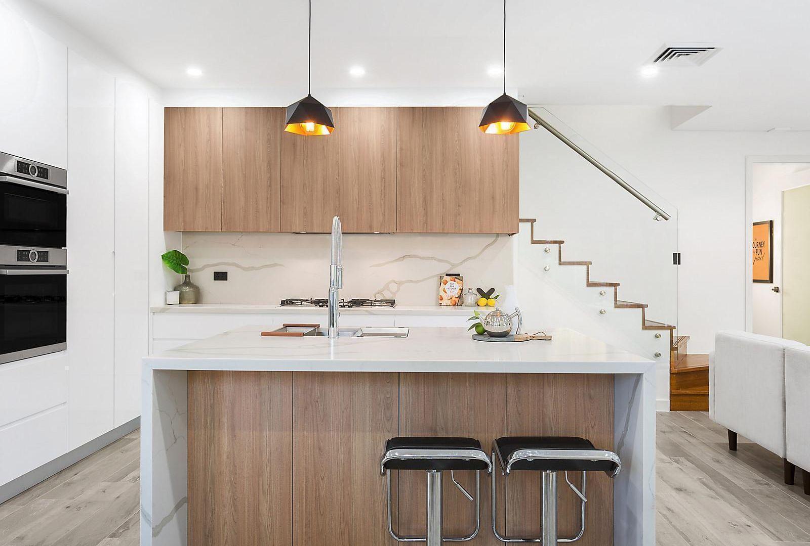 152 Bransgrove Road, Panania NSW 2213, Image 2