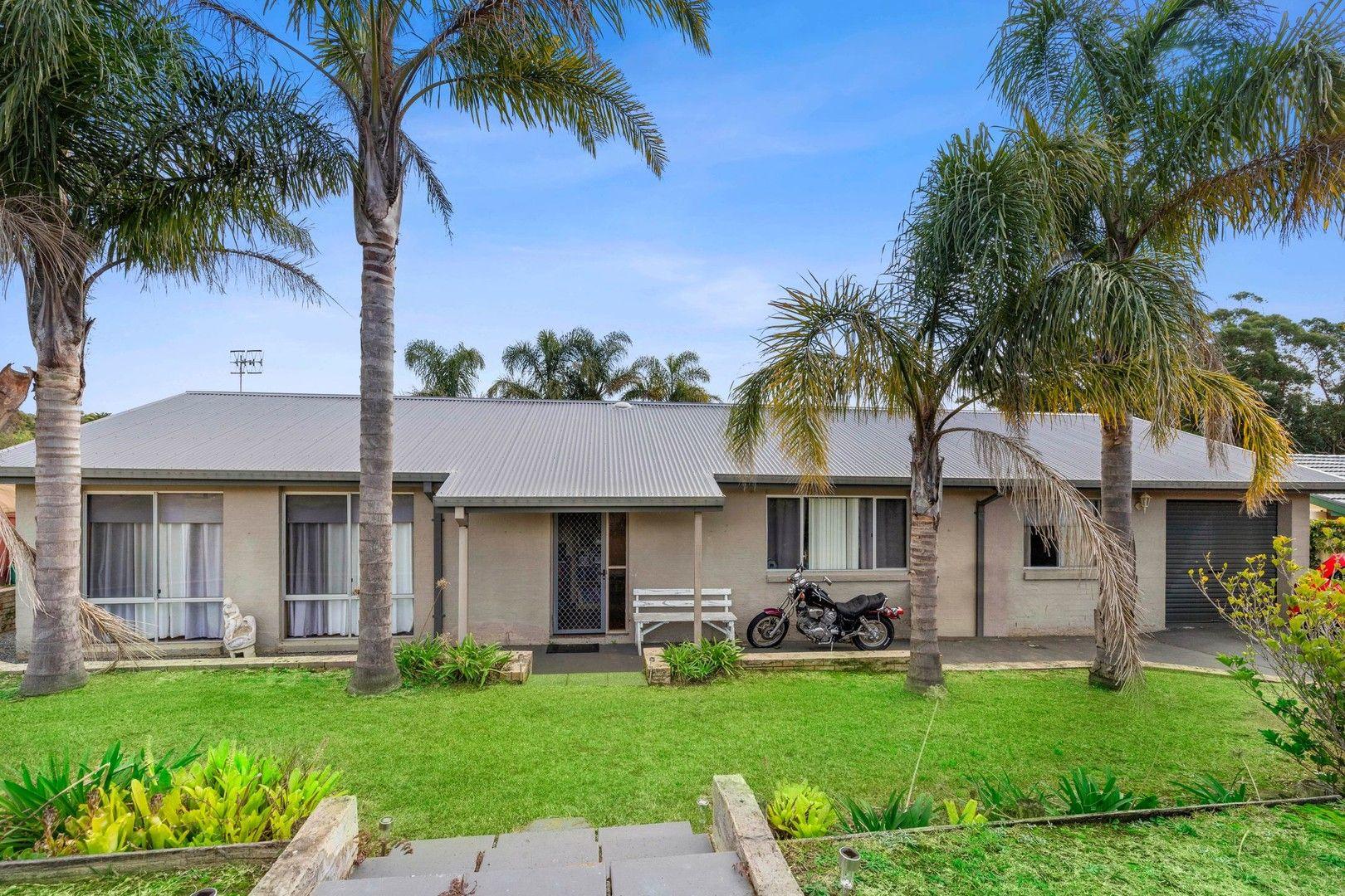 32 Kalang Avenue, Ulladulla NSW 2539, Image 0