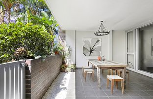Picture of 10 Sparkes Street, Camperdown NSW 2050