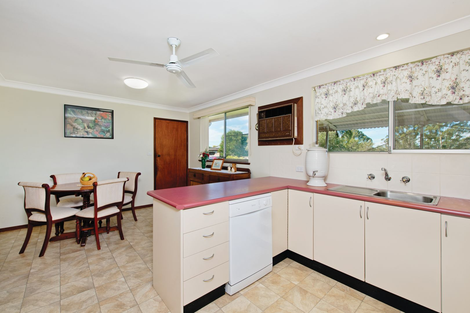 5 Wattle Street, Wauchope NSW 2446, Image 1