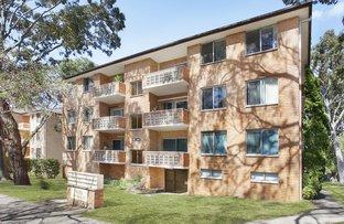 6/18 Kairawa Street, South Hurstville NSW 2221