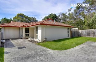 7/1170 Frankston-Flinders Road, Somerville VIC 3912