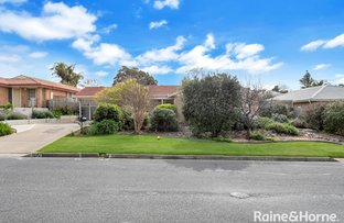 Picture of 79 Valley View Drive, Mclaren Vale SA 5171