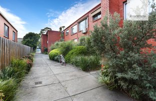 Picture of 9/12 Passfield Street, Brunswick West VIC 3055