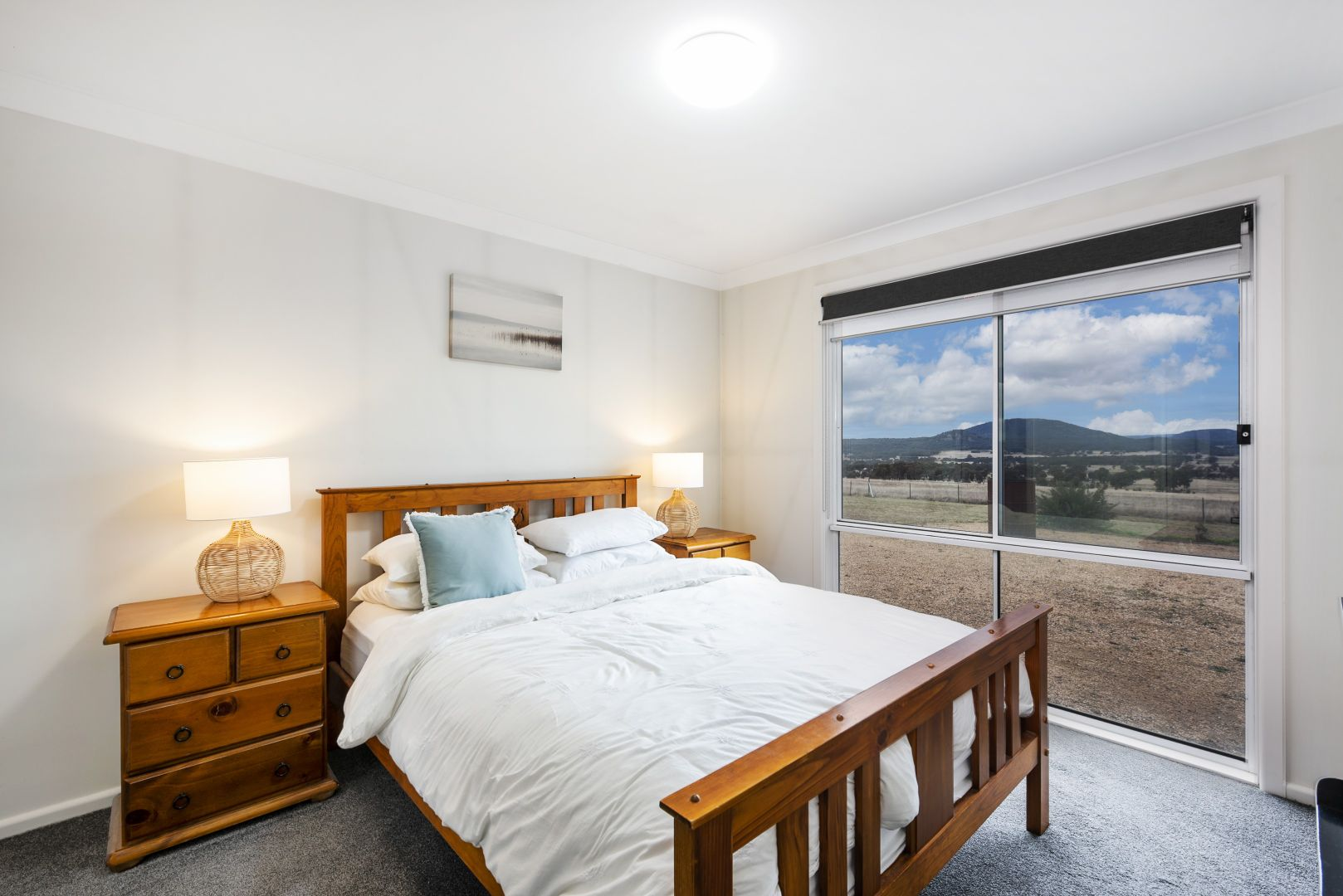 3905 Lue Road, Camboon NSW 2849, Image 1
