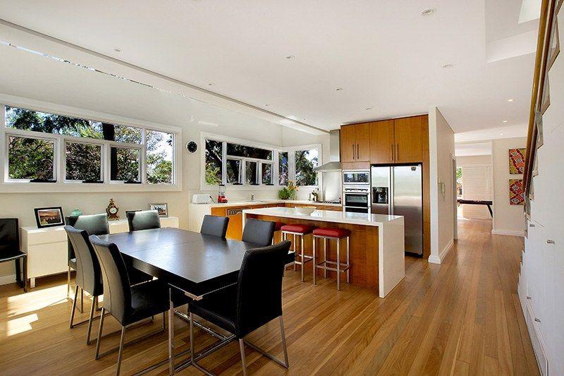 83 Chaleyer Street, Rose Bay NSW 2029, Image 1