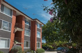 Picture of 1/165 Gillies Street, Fairfield VIC 3078