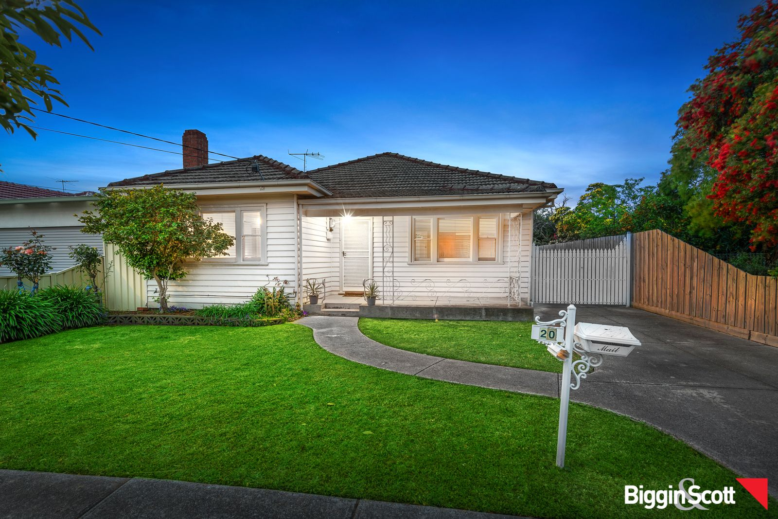 20 Delacey Street, Maidstone VIC 3012, Image 1