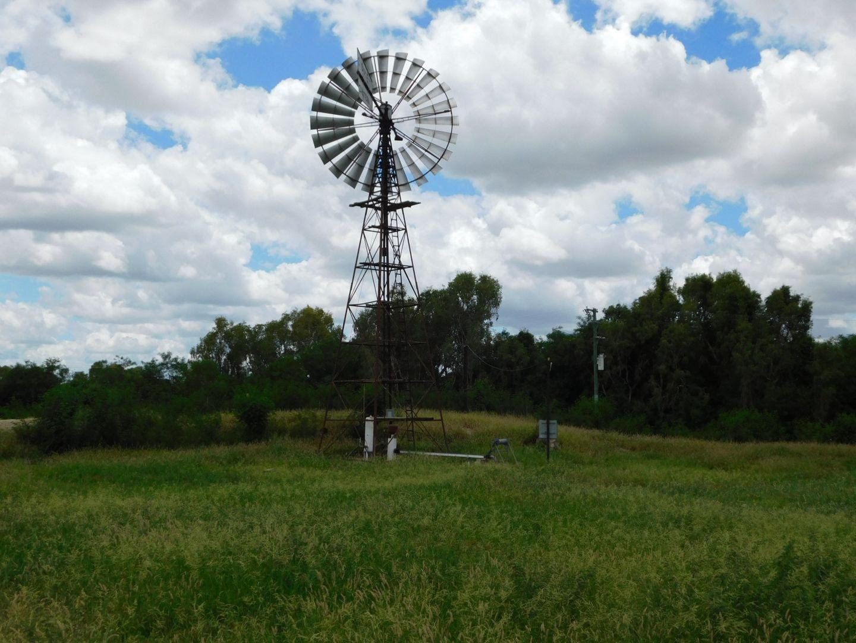 18 CRAMERI LANE, Millchester QLD 4820, Image 0
