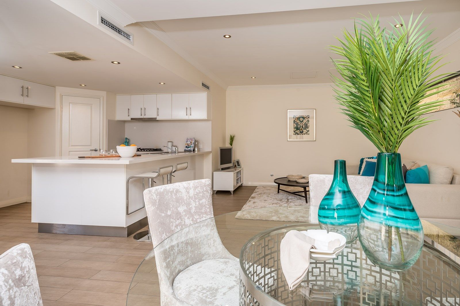 72c Pearl Parade, Scarborough WA 6019, Image 2