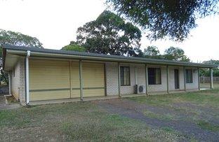 Picture of 6762 Cunningham Hwy, Aratula QLD 4309