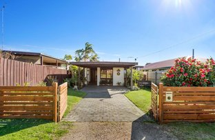 Picture of 156 Eighth Avenue, Rosebud VIC 3939