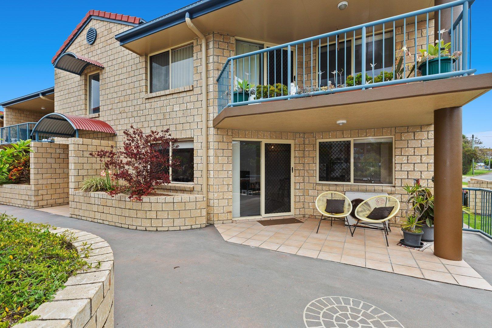 1/30 Coronation Avenue, Pottsville NSW 2489, Image 0