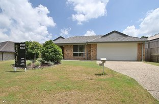 Picture of 74 Henry Street, Brassall QLD 4305