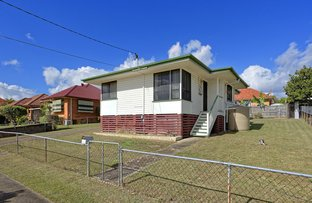 Picture of 80 Swallow Street, Inala QLD 4077