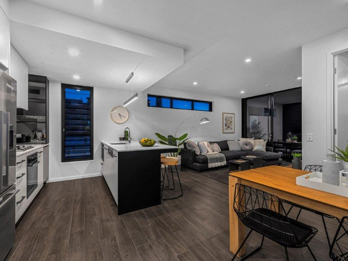 20/22 Arthur Street, Fortitude Valley QLD 4006, Image 0