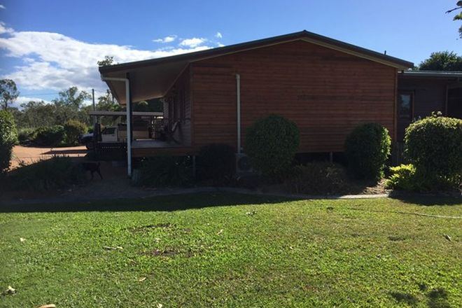 Picture of 129 King Street, BLUEWATER QLD 4818