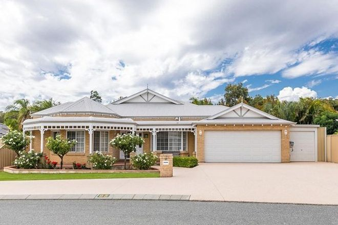 Picture of 85 Torridon Loop, WANNEROO WA 6065
