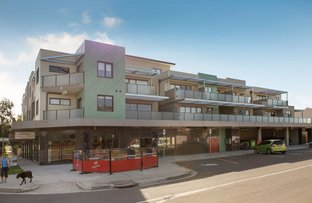 16/76 East Boundary Road, Bentleigh East VIC 3165