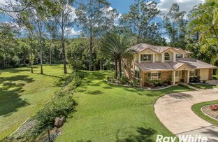 Picture of 71 Roberts Road, Narangba QLD 4504
