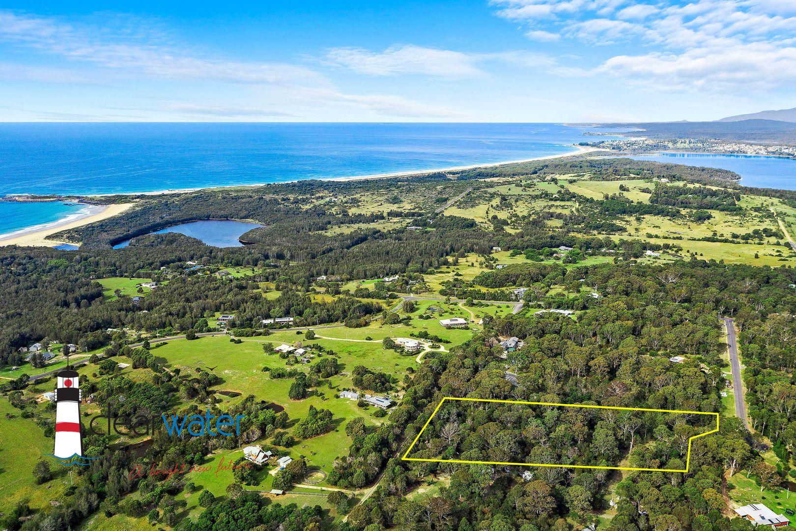 24 Summer Place, Bingie NSW 2537, Image 1