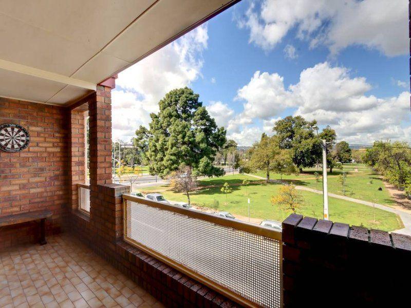 14/142 Carrington Street, Adelaide SA 5000, Image 0