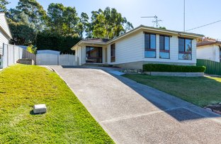 Picture of 146 Jubilee Road, Elermore Vale NSW 2287