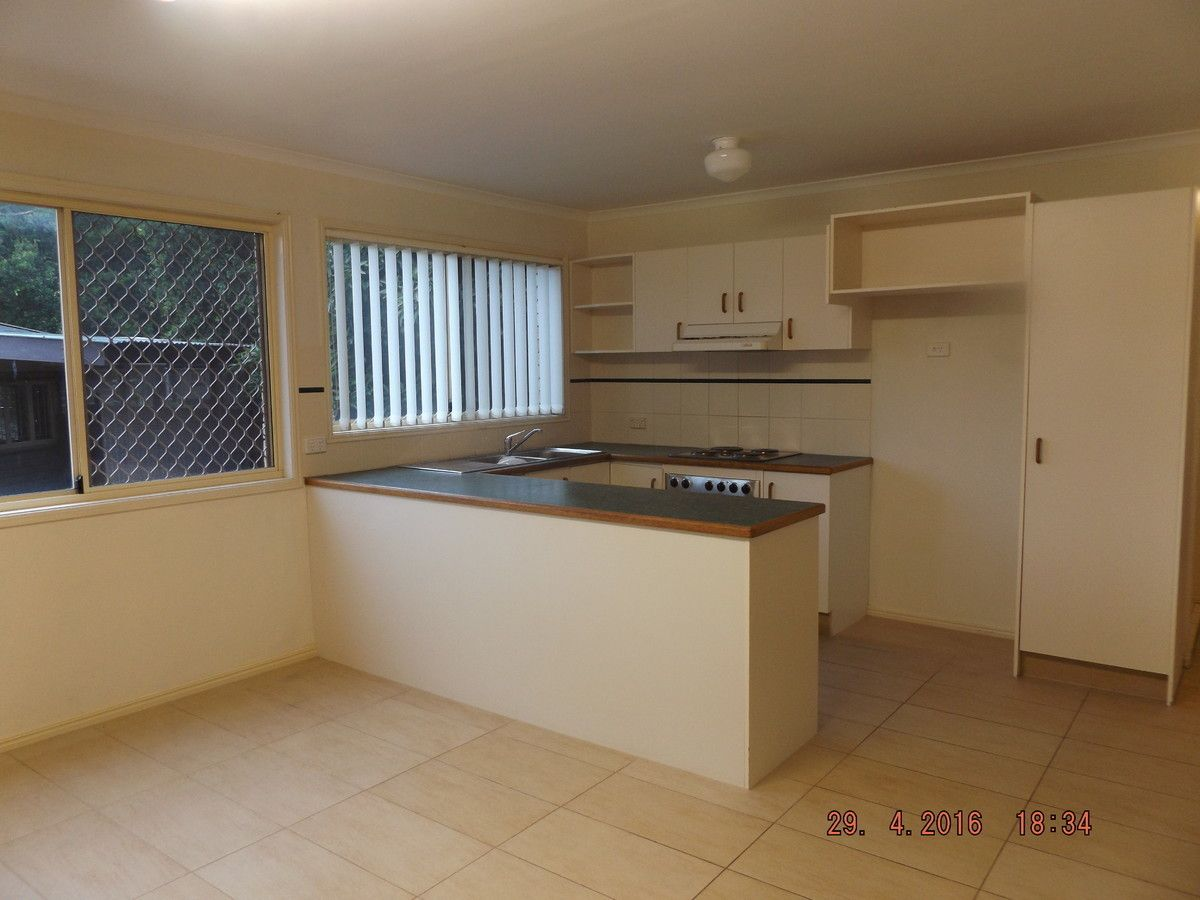 2/22 William Street, Southport QLD 4215, Image 2
