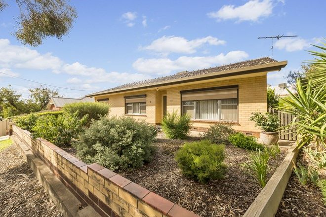 Picture of 9 Eighth Street, GAWLER SOUTH SA 5118