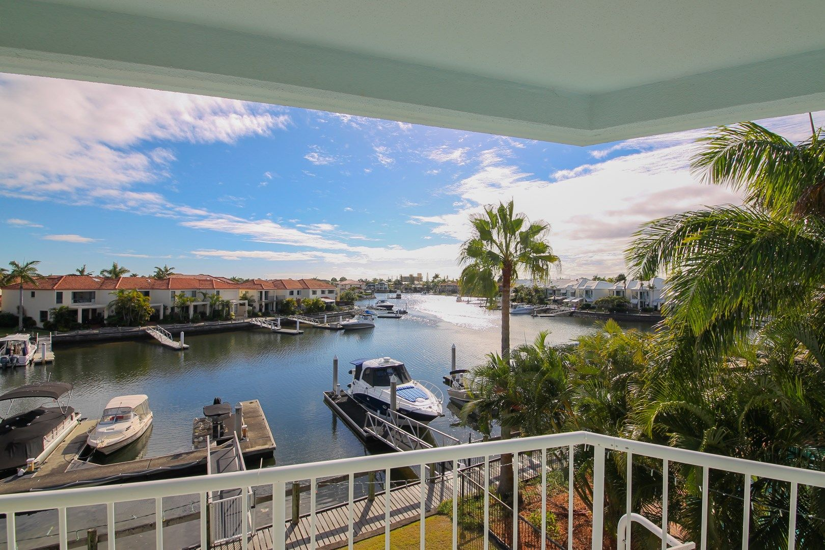 35/75-77 Morala Avenue, Runaway Bay QLD 4216, Image 0