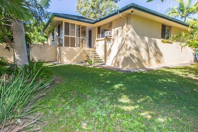 Picture of 41 Kraatz Avenue, LOGANLEA QLD 4131