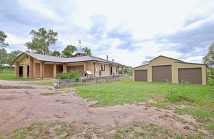 Picture of 11 Wattle Court, Hatton Vale QLD 4341