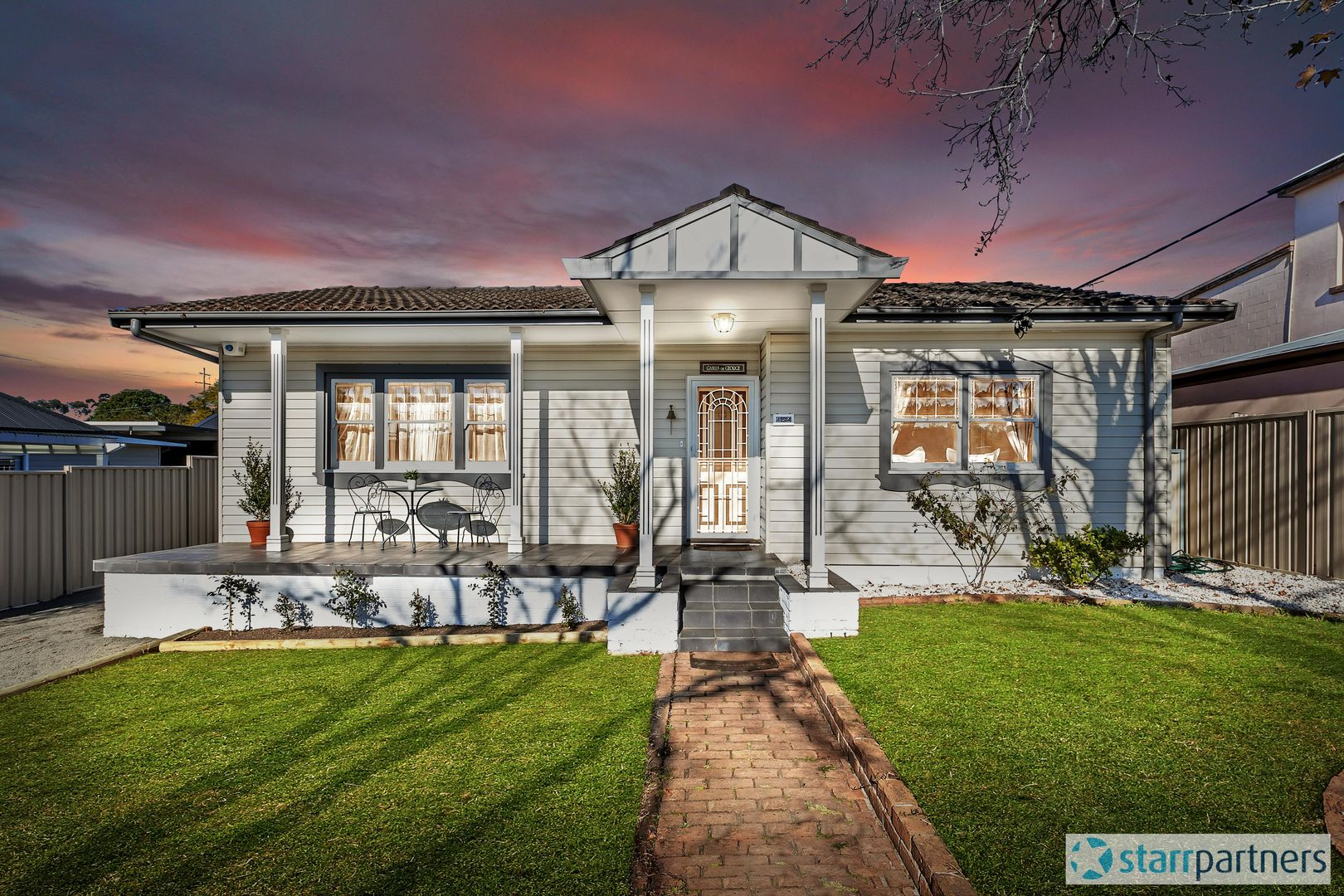 454 George Street, South Windsor NSW 2756, Image 1
