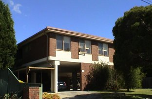 Picture of 5/11 Roseberry Grove, Glen Huntly VIC 3163