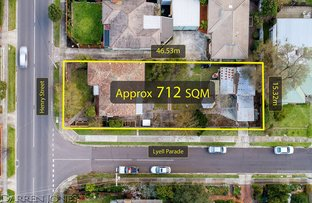 Picture of 179 Henry Street, Greensborough VIC 3088