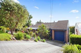 Picture of 39 Masefield Avenue, Bateau Bay NSW 2261