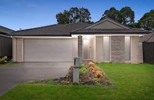 Picture of 31 Radiant Avenue, Largs NSW 2320