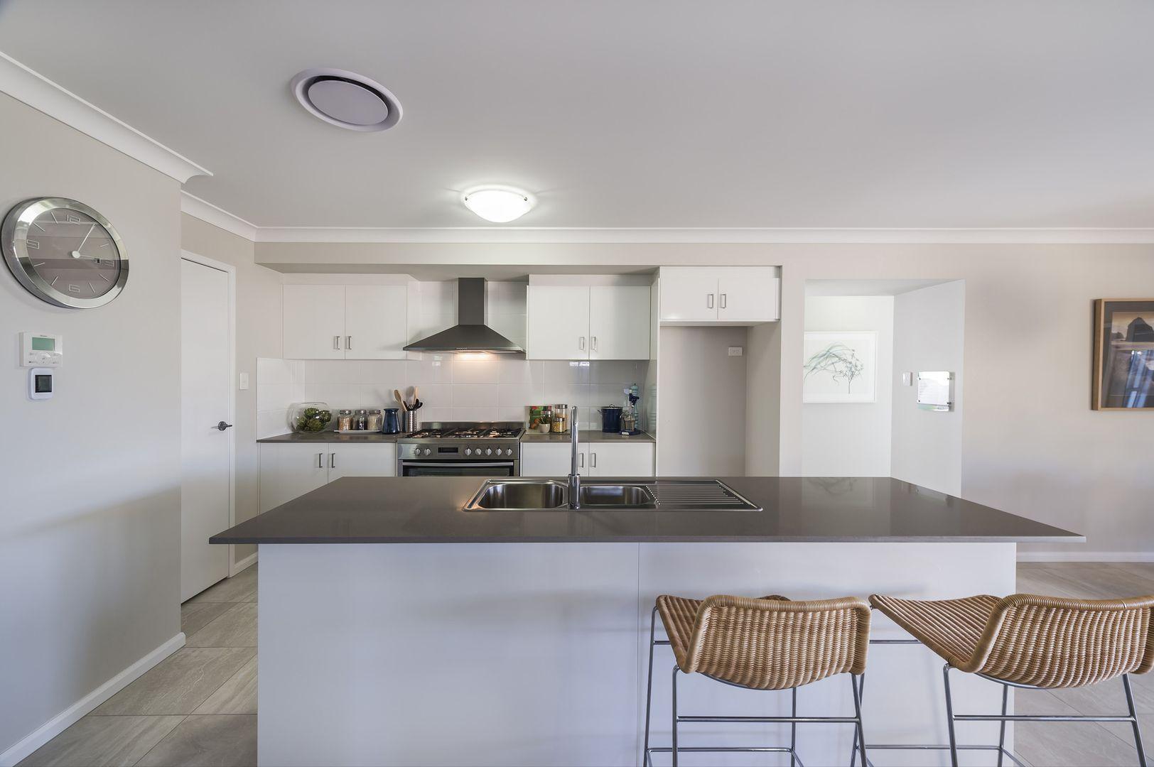 Lot 60 Renell Street Bargara Rise Estate, Bargara QLD 4670, Image 2