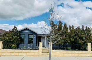 Picture of 9 Candela Way, Aveley WA 6069