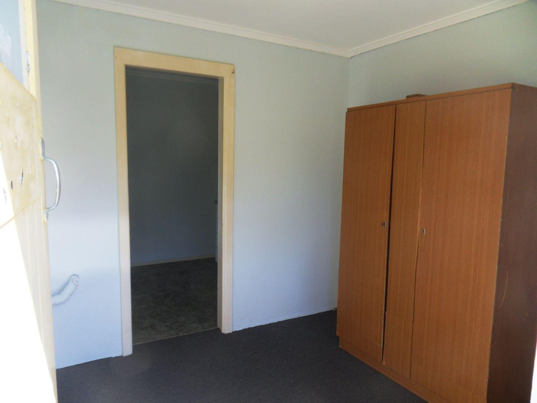 5/17 Jardine Street, Kedron QLD 4031, Image 2