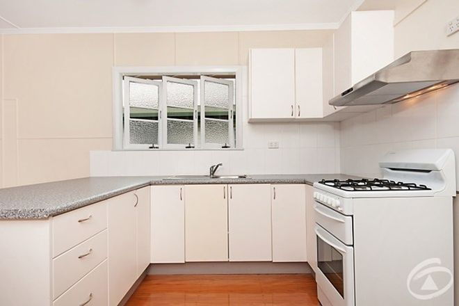 Picture of 227 Lyons Street, WESTCOURT QLD 4870