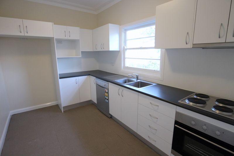 17 Stuart Street, Ryde NSW 2112, Image 1