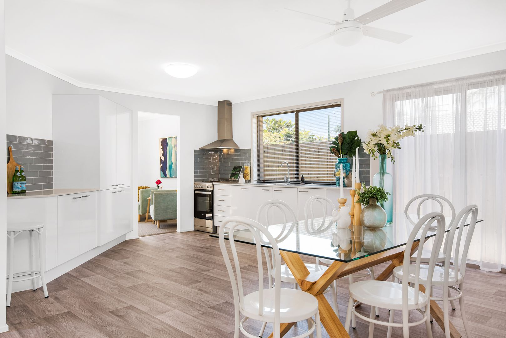 20 Tabbil Street, Zillmere QLD 4034, Image 1