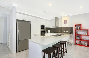 Picture of 26/11 Toral Drive, Buderim QLD 4556