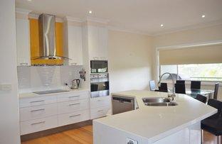 Picture of 3/16 Yamba Road, Yamba NSW 2464