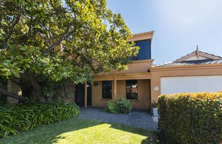 303 Preston Point  Road, Bicton WA 6157