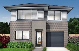 Picture of Lot 4045 Glory Loop, Oran Park NSW 2570