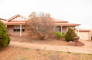 Picture of 10 Dick Street, Whyalla SA 5600