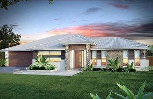 Picture of Lot 24 Seacliffs Estate, Suffolk Park NSW 2481